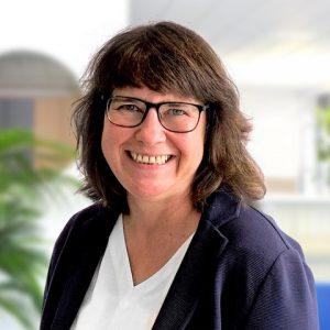 Monika Beckmann-Krist
