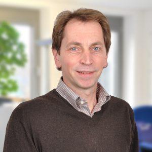 Rainer Brakhage