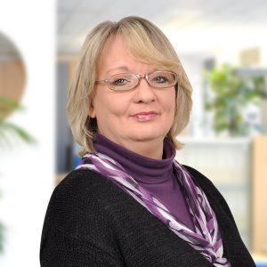 Vera Schrey